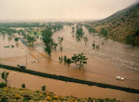 p2162-floods-Boessem-3