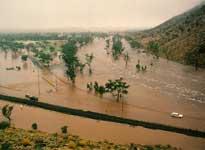 p2162-floods-Boessem-3SM