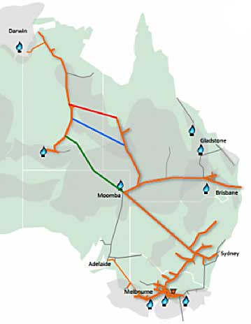 p2162-gas-pipeline