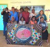 p2163-Yuendumu-mediation-SM