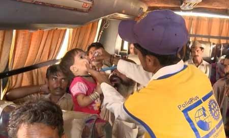 p2163-polio-2