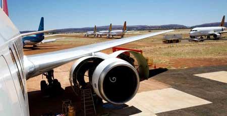 p2164-aircraft-storage-1