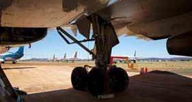 p2164-aircraft-storage-SM