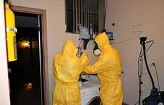 p2165-Drug-Lab-AliceSM