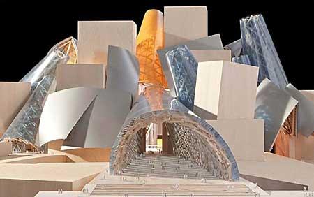 p2165-Guggenheim-Abu-Dhabi