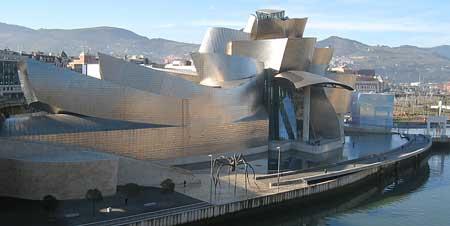 p2165-Guggenheim-Bilbao