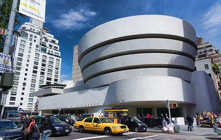 p2165-Guggenheim-New-York