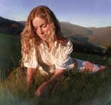 p2166-Anna-Hebblewhite-SM