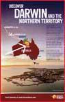 p2167-brochureSM