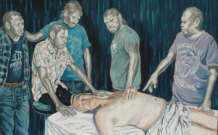p2167WTS-Anatomy-Lesson-sm