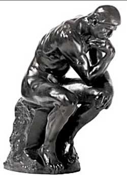 p2169-Rodin-thinker