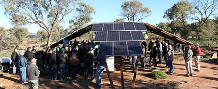 p2170-DKA-solar