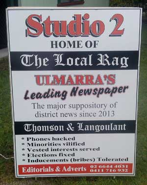 p2175-trip-pic-local-rag