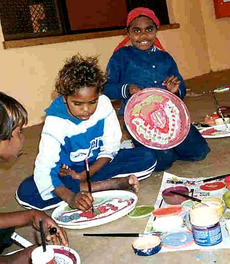 p2205-1350-Yipirinya-School