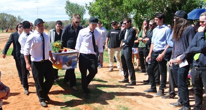 p2205-Rowley-funeral-pall-b