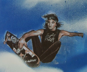 p2205-Rowley-funeral-skate-