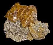 p2205-scheelite