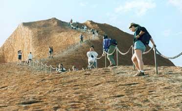 p2207-Rock-climb-1