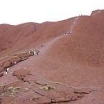 p2207-Rock-climb-2