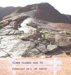 p2208-Ayers-climb-closed-SM