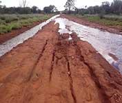 p2211-road-damage-SM
