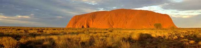 p2212-Ayers-Rock-sunset