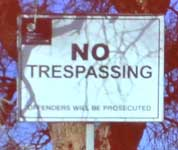 p2212-no-trespassing-SM