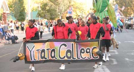 p2214-Yirara-parade