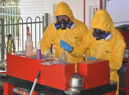 p2214-drug-lab-raid-2
