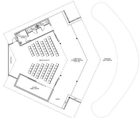 p2215-chapel-new-2