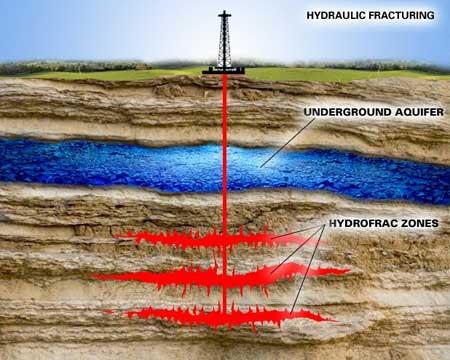 p2217-fracking-10