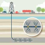 p2217-fracking-11-SM
