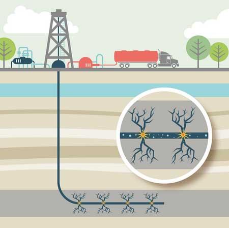 p2217-fracking-12