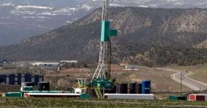 p2217-fracking-6