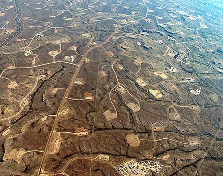 p2217-fracking-9