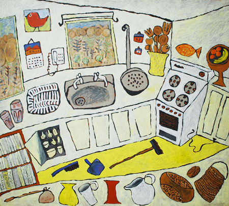 p2213-Strocchi-The-Kitchen-