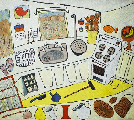p2213-Strocchi-The-Kitchen-