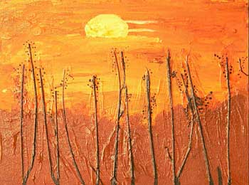 p2217-Yirara-painting-4
