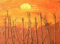 p2217-Yirara-painting-SM