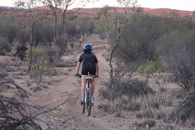 p2221-(1610)-Mountain-Biker