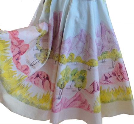 p2221-Skirt-Gloria1