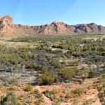 p1935-Goss-Bluff-panoramaOK-150x150