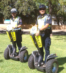 p2226-cops-segways-SM