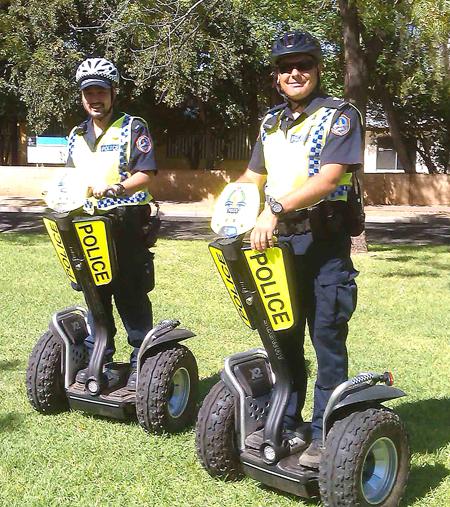 p2226-cops-segways