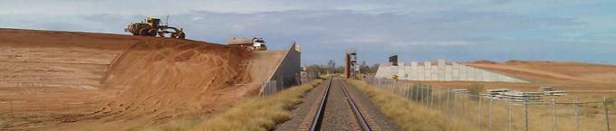p2226-overpass-1