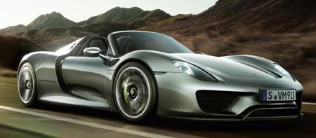 p2229-Porsche