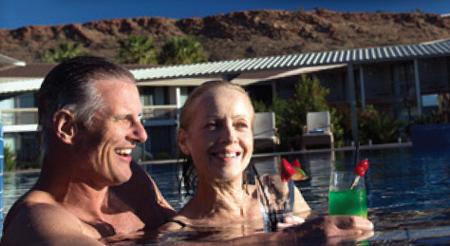 p2231-tourism-pool