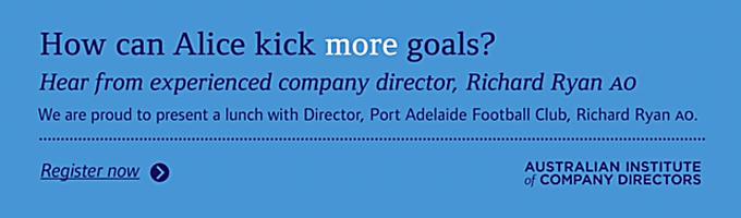 2234 company directors