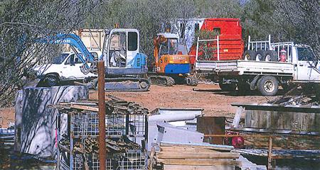 p2234-plumber-yard-1