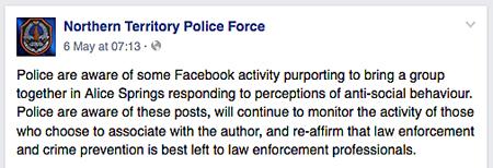 p2235-police-FB